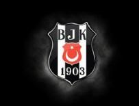 ARAS ÖZBİLİZ - Beşiktaş'ta 3 oyuncu gönderiliyor