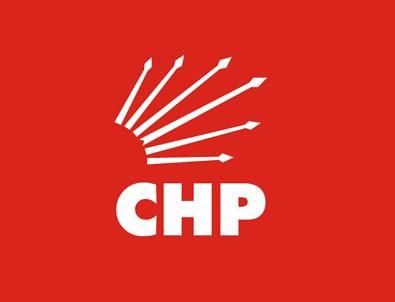 CHP'ye çok sert tepki: Şehitlerimizi ağzınıza almadan önce...