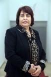 GIRNE - Dr. Emine Güllüelli Açıklaması' Çocuk Ve Erişkinlerde Obezite Görülme Sıklığı Giderek Artmaktadır'