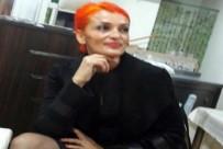 BABIL - İstanbul'un göbeğinde vahşet: 2 ceset bulundu