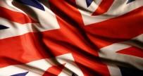 THERESA MAY - İngiltere AB İle Anlaşmaya Varacağından Emin