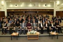 İZMIR İL MILLI EĞITIM MÜDÜRLÜĞÜ - MEBİM 147'Yi Arayan 629 Öğrenci Okula Kavuştu
