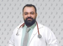 ÜLSER - Mide Ağrısı Başka Hastalıkların Habercisi Olabilir