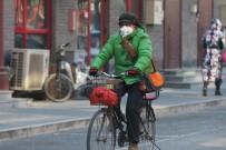 TEMİZ ENERJİ - Pekin'den Hava Kirliliği İle Mücadele İçin 3 Milyar Dolarlık Yatırım