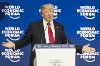 TERÖRIZM - Trump Açıklaması 'Terörizm Söz Konusu Olduğunda Ülkemizi Korumak İçin Ne Gerekiyorsa Yapacağız'