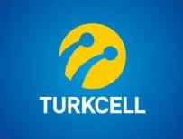 Turkcell Hesabım 25 milyondan fazla indirildi