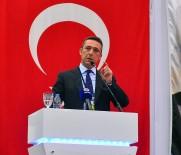 REKLAM FİLMİ - 'Hesapları Kapatın Demek Bana Hakarettir'