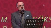 MEHMET ÇEVİK - Oyuncu Mehmet Çevik'ten Sanatçılara Afrin Çağrısı