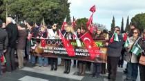 '29 Ocak Toplumsal Dayanışma Ve Milli Direniş Günü'
