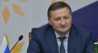 MUHALEFET PARTİLERİ - Abhazya'da Siyasi Kriz Devam Ediyor
