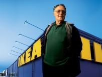 BLOOMBERG - IKEA'nın kurucusu hayatını kaybetti!