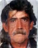 DENİZ POLİSİ - İzmir'de Denizden Erkek Cesedi Çıktı