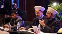 MEHMET GÖRMEZ - Malezya'da 'Benim Aksam Konferansı'