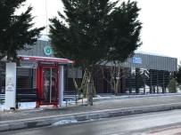 AKTÜEL - 3. Sokak Kütüphanesi Umuttepe'de