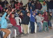 ANİMASYON - Aliağalı Çocuklar Doyasıya Eğlendi