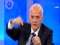 BEYAZ FUTBOL - Aykut Kocaman'ı kızdıracak anket