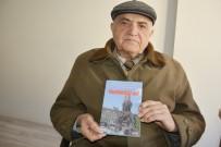 EMEKLİ ÖĞRETMEN - Emekli Öğretmen 11. Kitabını Yayımladı