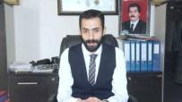 AKTÜEL - Erzurum'a Yeni Bir Dergi; Yenigün Gözlem Yayında