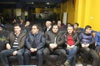 Fenerbahçeliler'de Yeniden Orbay Dönemi