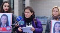 ŞÜPHELİ ÖLÜM - Gülay Yaşar Dosyası Uzlaştırma Bürosuna Gönderildi