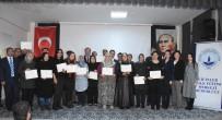 Karacan Çifteler'i Ziyaret Etti