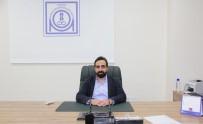 TÜRK MÜHENDİS - Makine Mühendisleri Odasından Mehmetçiğe Destek Açıklaması