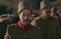Mehmetçik Kut'ül-amare Dizisi - Mehmetçik Kutül-Amare 3. Yeni Bölüm Fragmanı (1 Şubat 2018)
