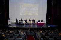 NEYZEN - Neyzen Tevfik Maltepe'de anıldı