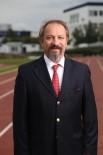 EBEVEYN - Prof  Dr. Acar Açıklaması 'Çocukların Hayatında Spor Ön Planda Tutulmalı'