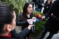 KADIN CİNAYETLERİ - 2 Kızı Öldürülen Acılı Anne Konuştu