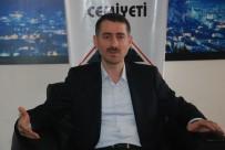 Akşener'in 'Silahlı Eğitim Kampı Kurulduğu' İddialarına Tokat'tan Tepki