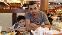 MILLI PIYANGO - Antalya'da Büyük İkramiye Talihlisinin Ortaya Çıktığı İddiası