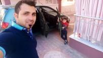 MILLI PIYANGO - Antalya'da Milyoner Olduğu İddia Edilen Kişi Bilet Dahi Almamış