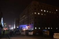 BURSA DEVLET HASTANESI - Boğazına top kaçan 8 aylık bebek hayatını kaybetti