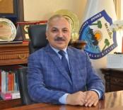 İŞ KAZASI - Dinçer Açıklaması 'Staj Süresi Sigortalılıktan Sayılacak'