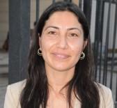 HDP'li Birlik'e Hapis Cezası