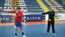 Hentbolda Hedef Dünya Şampiyonası