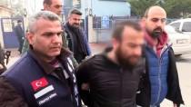ÇEKİLİŞ - Konya'da 14 Yıl Önceki Cinayet Aydınlatıldı