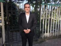 NAMAZ VAKTİ - Bylock'un 'Mor Beyin' Tuzağını Deşifre Eden Avukat, İHA'ya Konuştu