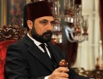 SAVAŞ SUÇLUSU - Payitaht Abdülhamid dizisinin 32. bölüm fragmanında heyecan dorukta