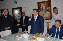 Sinop'un Beyaz Perdesi Açıldı