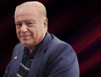 SÖZCÜ GAZETESI - Sözcü Yazarı Akşener'in o açıklamasından rahatsız oldu