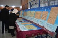 BARBAROS HAYRETTİN PAŞA - TİKA 'Türk Osmanlı Dönemi Ve Mirası Sempozyumu'na Destek Verdi