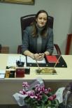 PERSONEL ALIMI - Türkiye'nin En Genç Başhekimlerinden Dr. Can Pınarhisar'daki Görevine Başladı