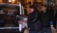 UYUŞTURUCU OPERASYONU - Polis operasyon düzenledi çatışma çıktı