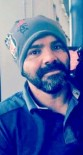 Yılbaşını Dağ Evinde Kutlayan Gurbetçi Öldü