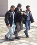 AİLE SAĞLIĞI MERKEZİ - Adana'da Gözaltına Alınan Doktor Ankara'ya Gönderildi