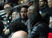 ORLANDO - Beşiktaş Larin'i açıkladı