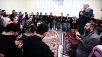 Bolu'da 3 Asırlık 'Ferfene' Geleneği