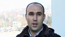 UÇAK BİLETİ - Bosna Hersek 'Arslan Bebek' İçin Seferber Oldu